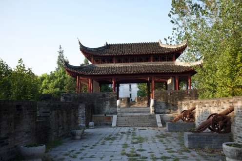 suzhou-101