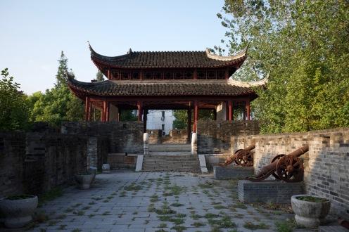 suzhou-102