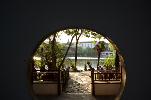 suzhou-103