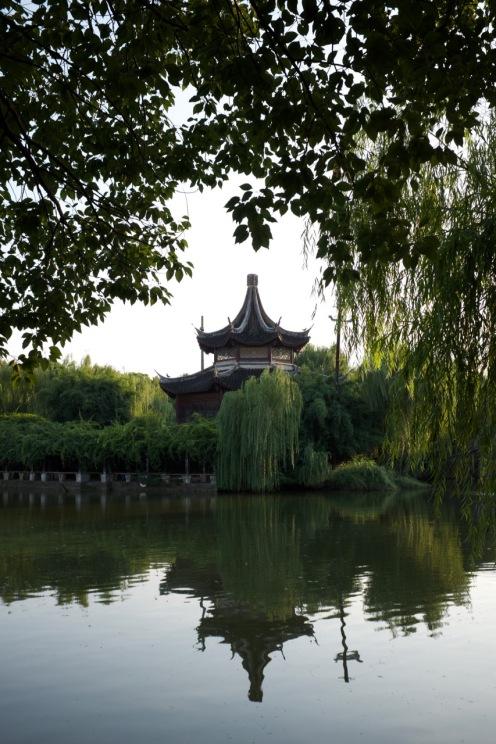 suzhou-106