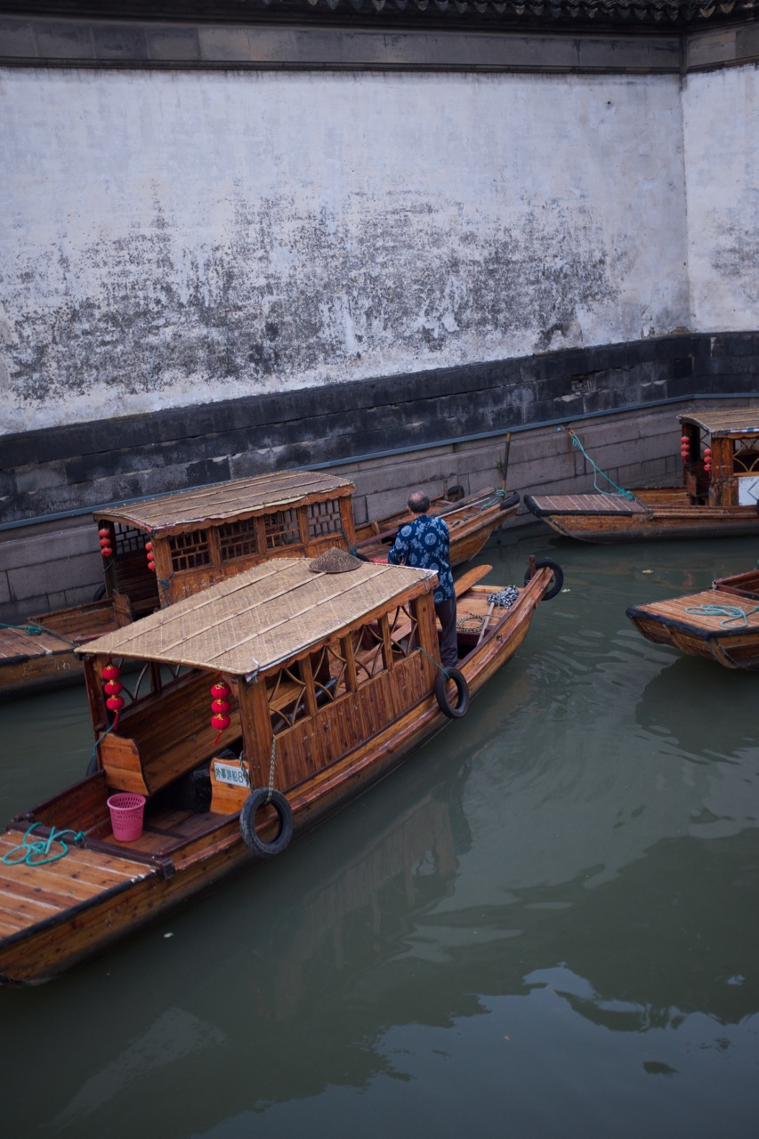 suzhou-113