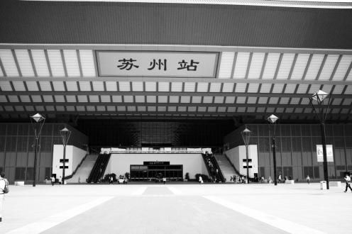 suzhou-17