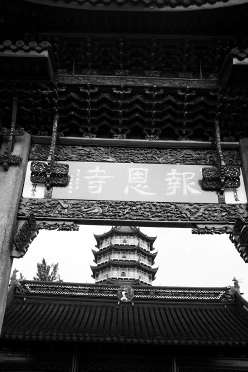 suzhou-27