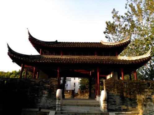 suzhou-4