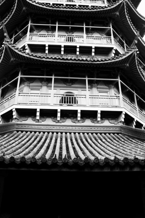 suzhou-41