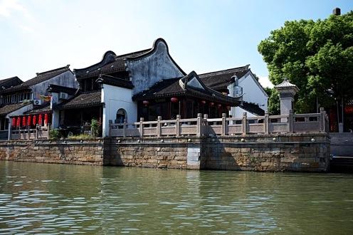 suzhou-71