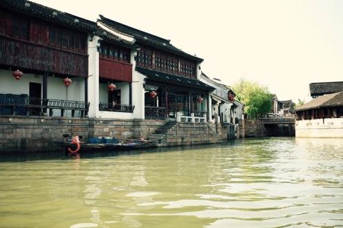 suzhou-73