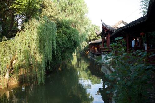 suzhou-85