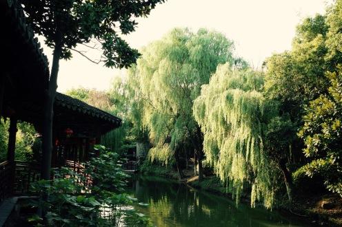suzhou-86