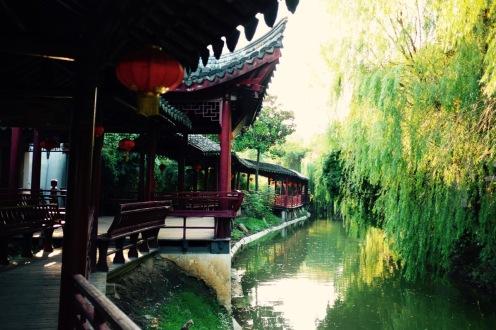 suzhou-87
