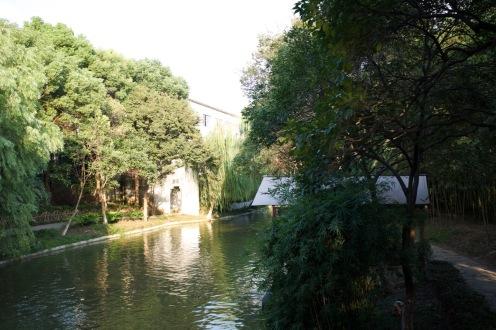 suzhou-90