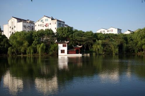 suzhou-93