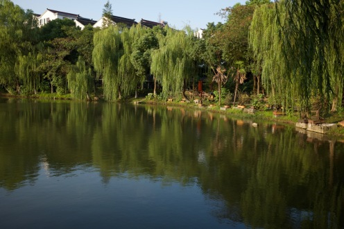 suzhou-94