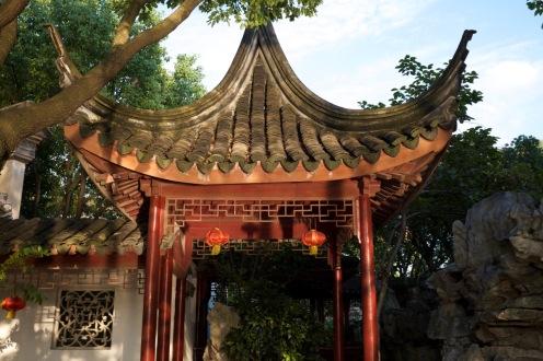 suzhou-97