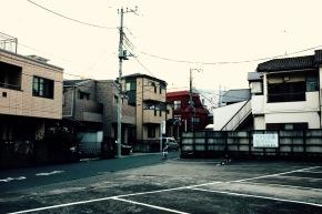 Japan 2017